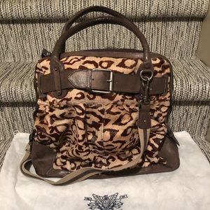 Guia's Bags - Guia's Italian Handbag
